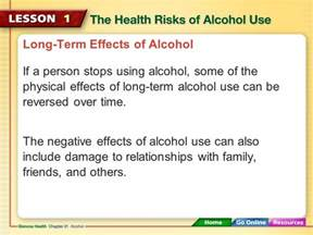 alcoholic liver damage picture 18