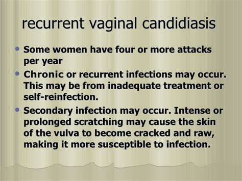 persistent yeast infection picture 11