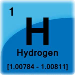 hydrogen picture 13