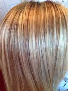dimensional hair color picture 15