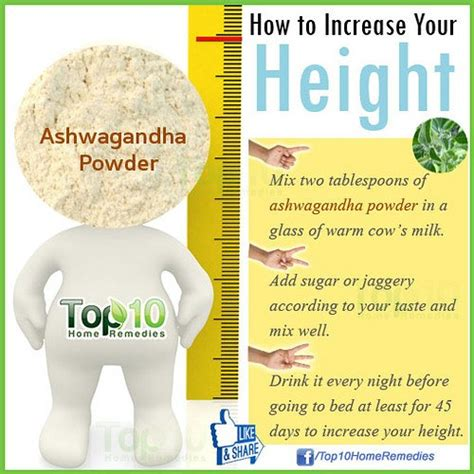 hgh human growth hormone height picture 9