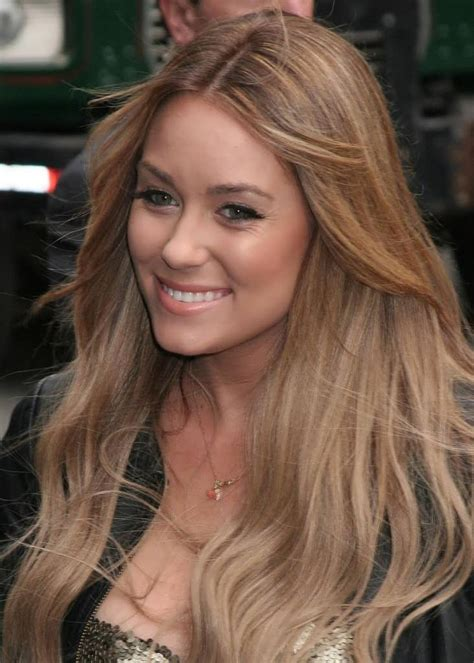 blond hair colors picture 11