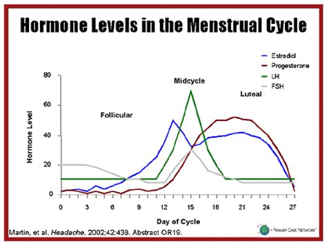 Gain weight during menstrual cycle picture 3