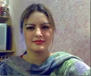 xnxx gando larky af karachi pakistan picture 1