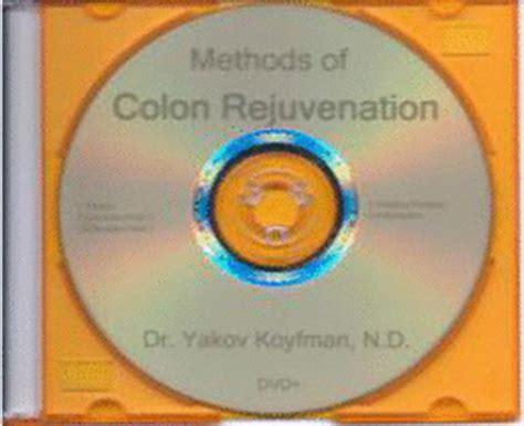 colon therapy in atlanta picture 4