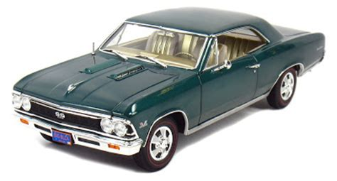 american muscle diecast picture 11