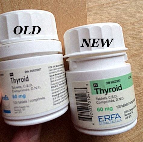 where do i get desiccated thyroid picture 3
