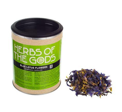 lotus herbal smoke picture 11