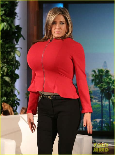 dailymotion special day breast expansion picture 13