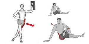 muscle fasciae cure for picture 13