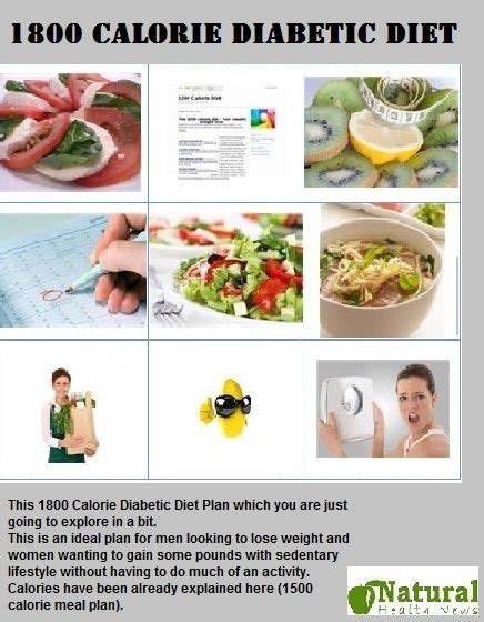 1800 calorie diet for dietbitis picture 6