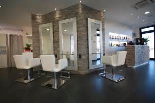 salons picture 7