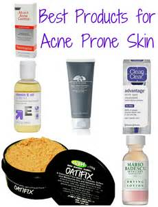 acne skin products picture 3