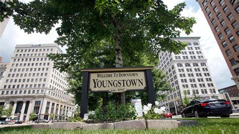 district x1 area of aging youngstown picture 5