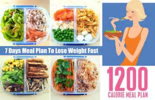 1200 calorie a day diet picture 5