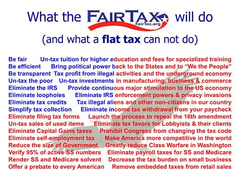 inheritance joint right income tax picture 17
