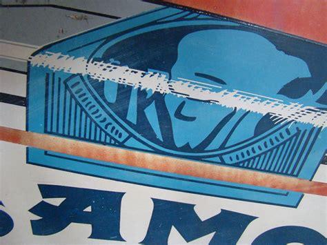 camel smoke login picture 13