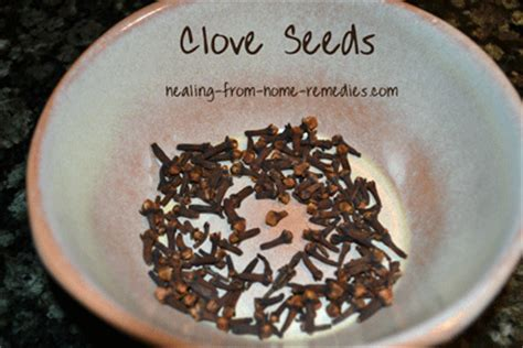 homemade herb liver cleanse picture 13