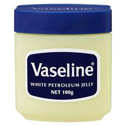 Order petroleum jelly picture 1