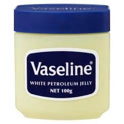 make your own moisturizer, lotion, petroleum jelly, vitamin picture 13