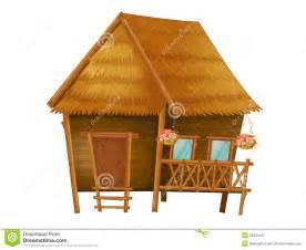 dangers of happy huts - sleeping tents - picture 18