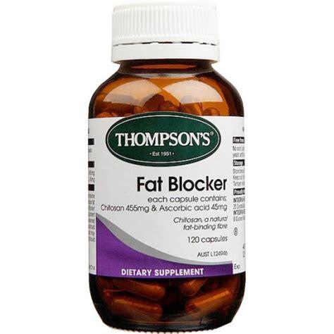 cellulite blockers picture 10