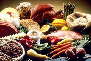 diabetic healthy food diet picture 7