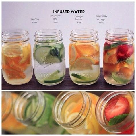 fat-burning detox water 2014 picture 5