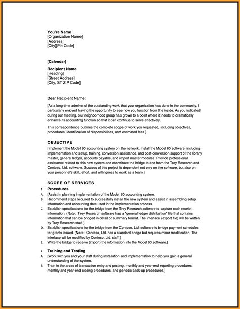 business plan example home loans picture 2