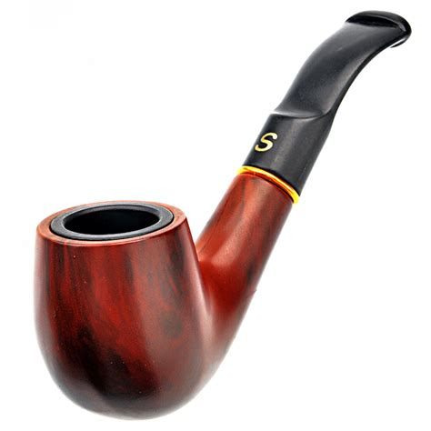 how do i smoke a pipe picture 8