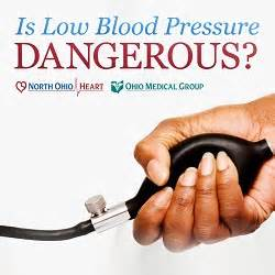 dangerous blood pressure picture 1