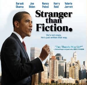 be story club stranger than fiction picture 5