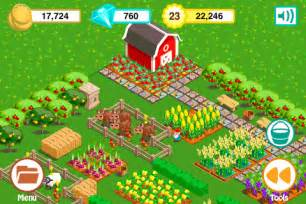 hay day gra online picture 7