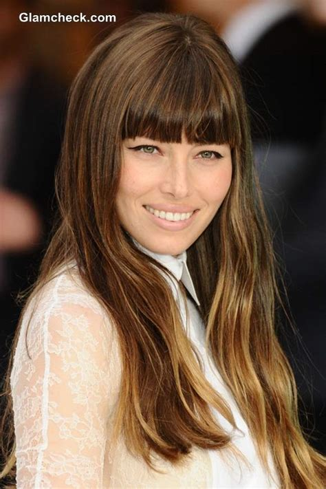celebrity hair and color picture 6