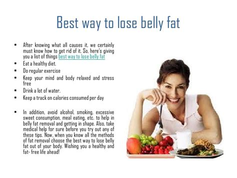 fastest fat burning supplement picture 5