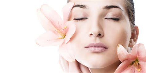 free information regarding acne picture 2