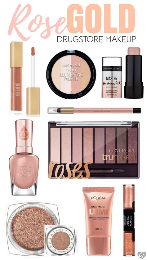 the best of drugstore skin products picture 3