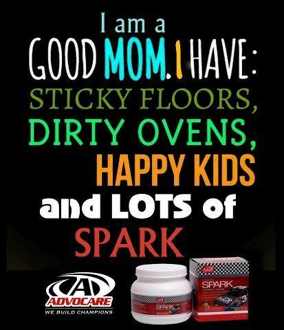 is spark energy drink making you sick picture 8
