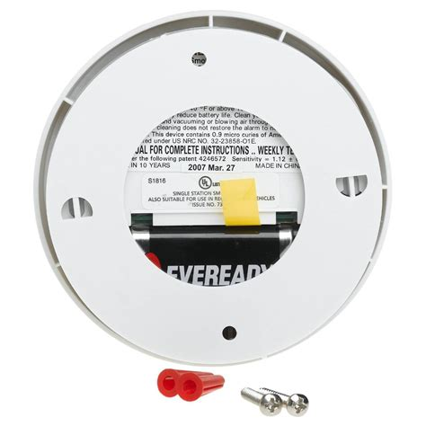 lifesavers smoke detectors picture 11