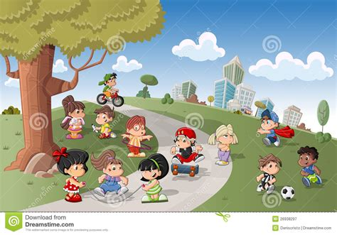 kids boy free picture 17