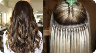 hair extensions cost picture 10