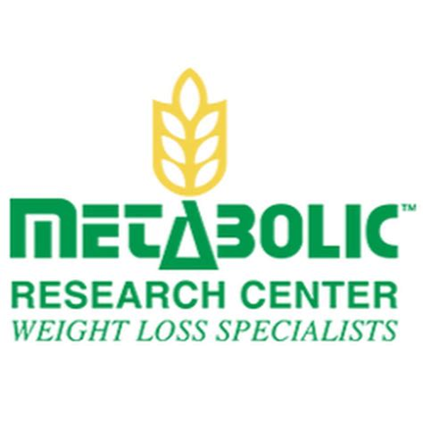 metabolic weight loss center picture 1