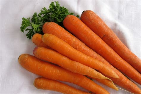 carrot is good for acne picture 18