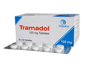 medicine that works like tramadol picture 17