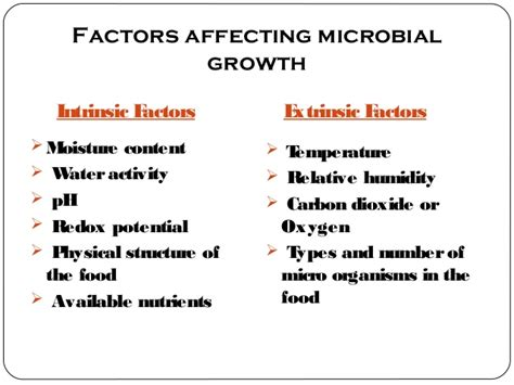 environmental factors influencing microbial growth picture 2