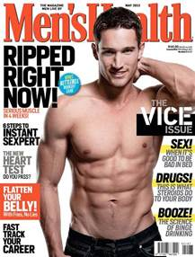 mens health picture 1