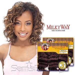 milkyway hair weave picture 15