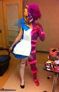 dentist designed costume h picture 9