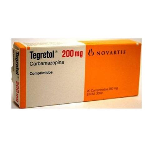 gout herbal picture 15