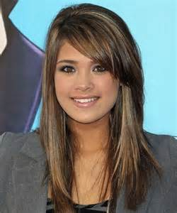 pictures of long hair cuts picture 7